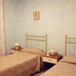 Casa di Mari